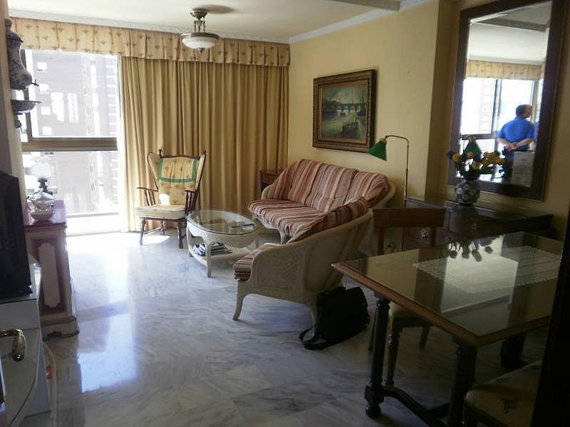 Foto - Apartamento en venta en calle Esperanto, Levante en Benidorm - 197301760