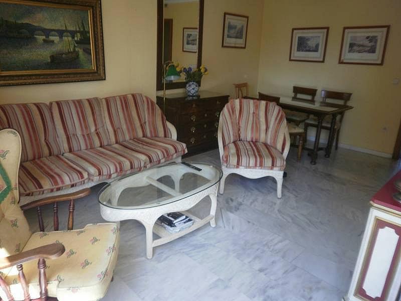 Foto - Apartamento en venta en calle Esperanto, Levante en Benidorm - 197301766
