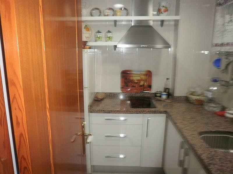 Foto - Apartamento en venta en calle Esperanto, Levante en Benidorm - 197301772