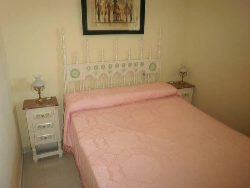 Foto - Apartamento en venta en calle Esperanto, Levante en Benidorm - 197301775