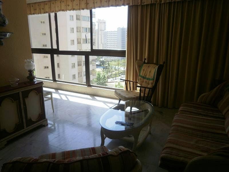 Foto - Apartamento en venta en calle Esperanto, Levante en Benidorm - 197301787