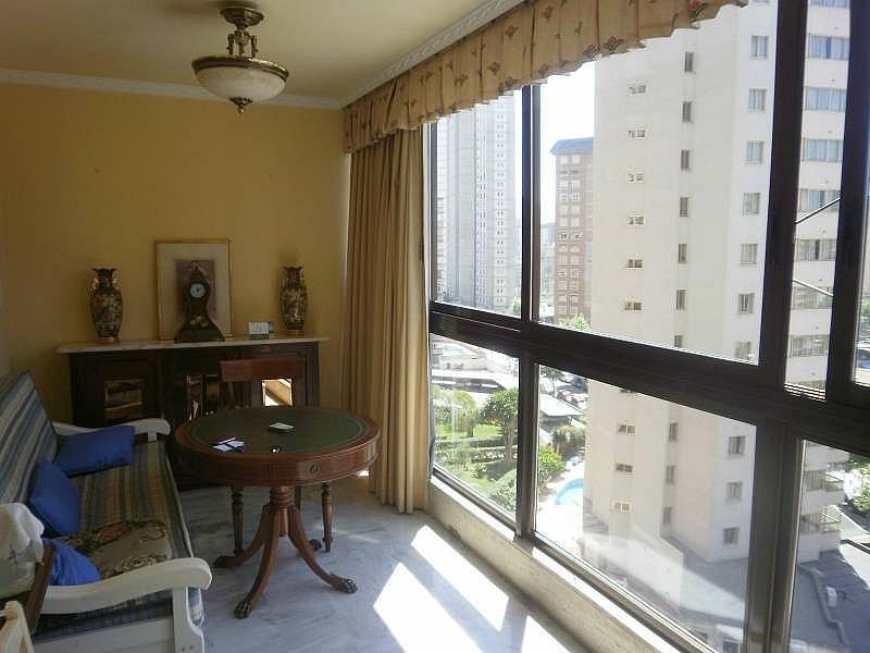 Foto - Apartamento en venta en calle Esperanto, Levante en Benidorm - 197301793