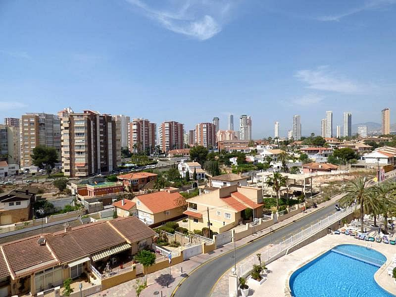Foto - Apartamento en venta en calle Honduras, Poniente en Benidorm - 197302243