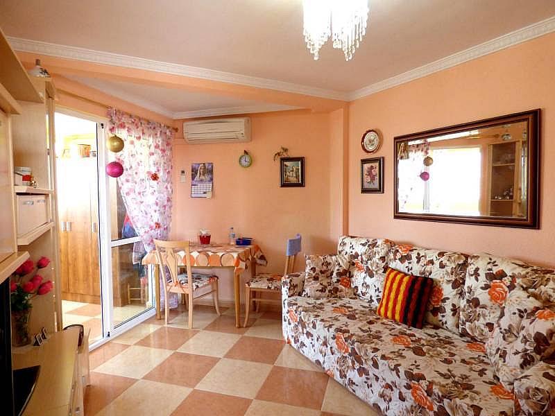 Foto - Apartamento en venta en calle Honduras, Poniente en Benidorm - 197302246