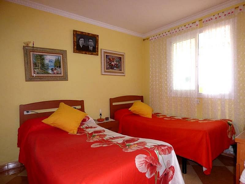 Foto - Apartamento en venta en calle Honduras, Poniente en Benidorm - 197302249