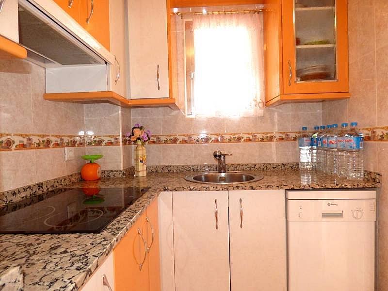 Foto - Apartamento en venta en calle Honduras, Poniente en Benidorm - 197302252