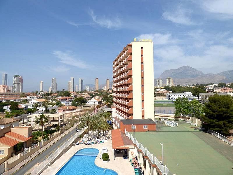 Foto - Apartamento en venta en calle Honduras, Poniente en Benidorm - 197302255