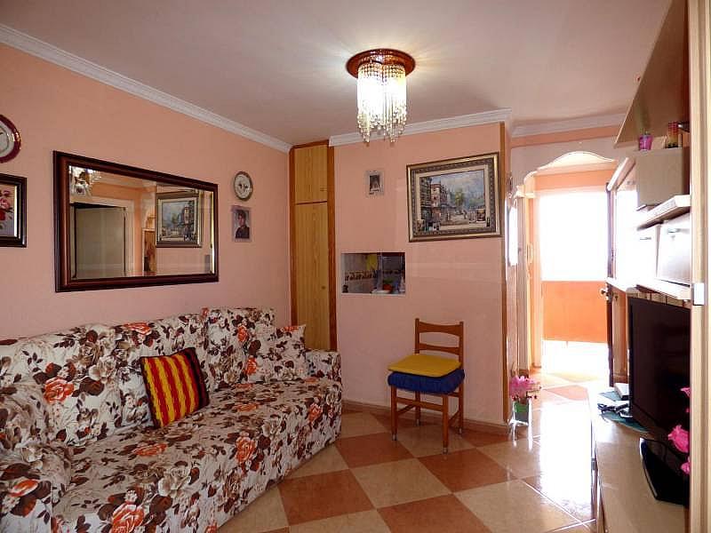 Foto - Apartamento en venta en calle Honduras, Poniente en Benidorm - 197302264