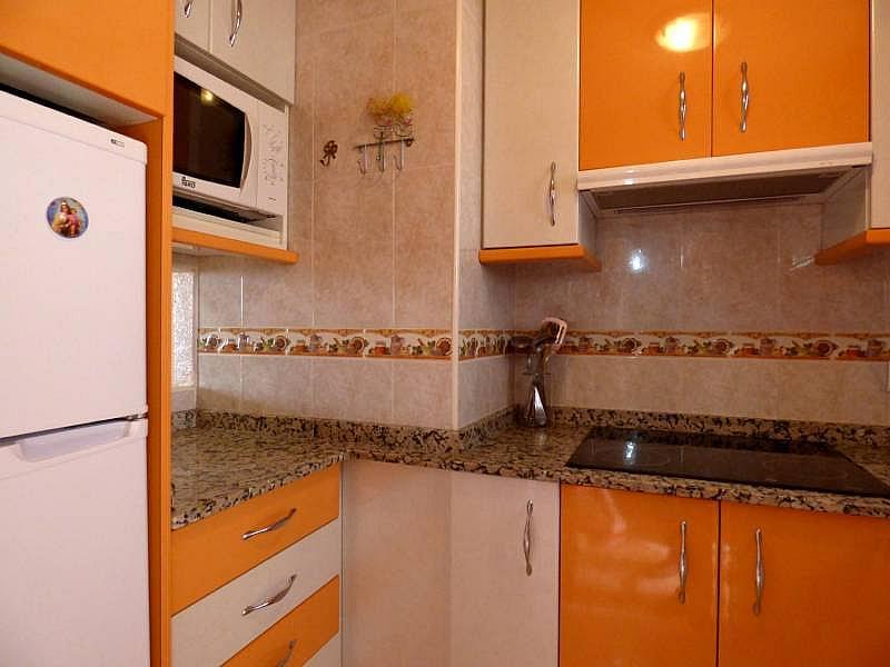 Foto - Apartamento en venta en calle Honduras, Poniente en Benidorm - 197302267