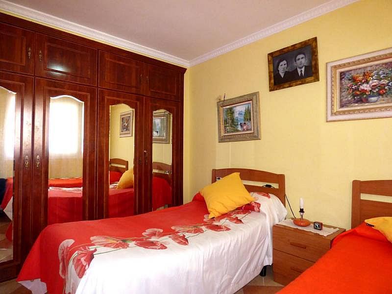 Foto - Apartamento en venta en calle Honduras, Poniente en Benidorm - 197302273