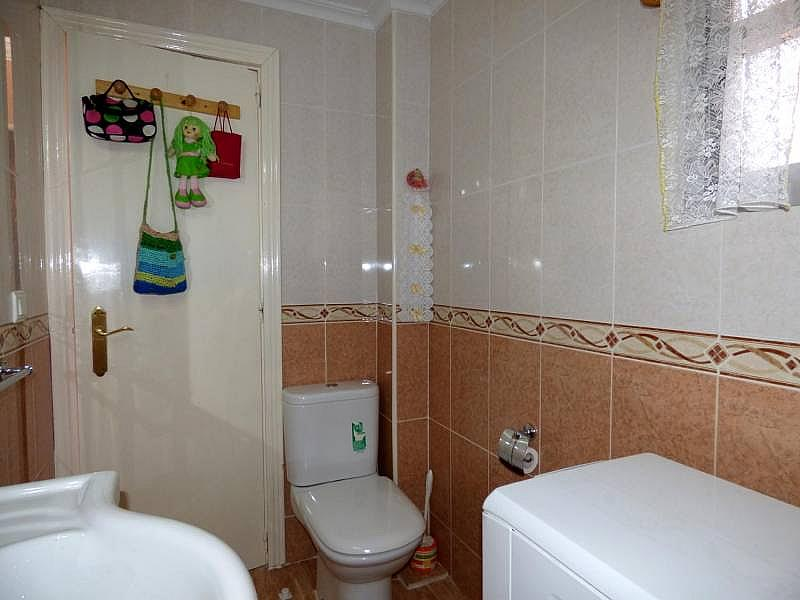 Foto - Apartamento en venta en calle Honduras, Poniente en Benidorm - 197302279