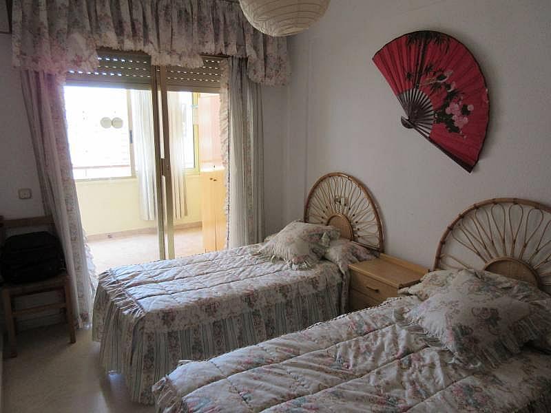 Foto - Apartamento en venta en calle Juan Fuster Zaragoza, Rincon de Loix en Benidorm - 201549132