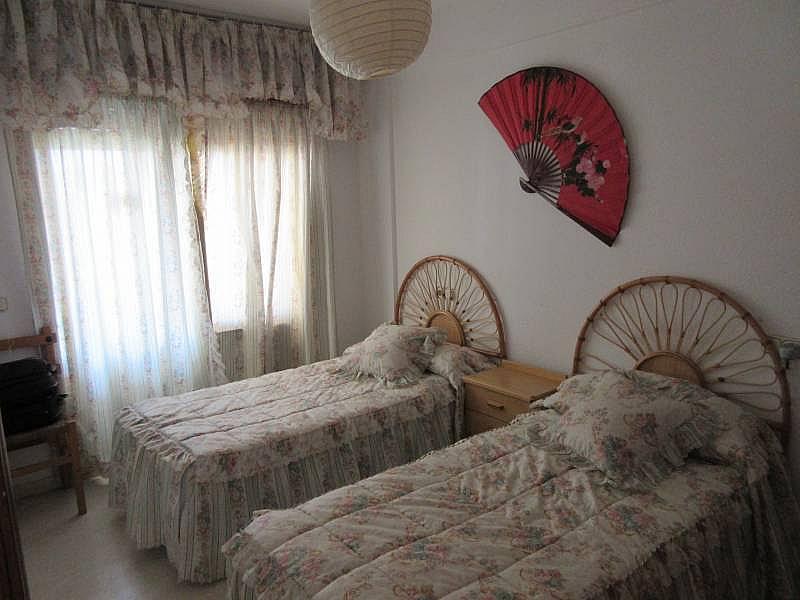 Foto - Apartamento en venta en calle Juan Fuster Zaragoza, Rincon de Loix en Benidorm - 201549144