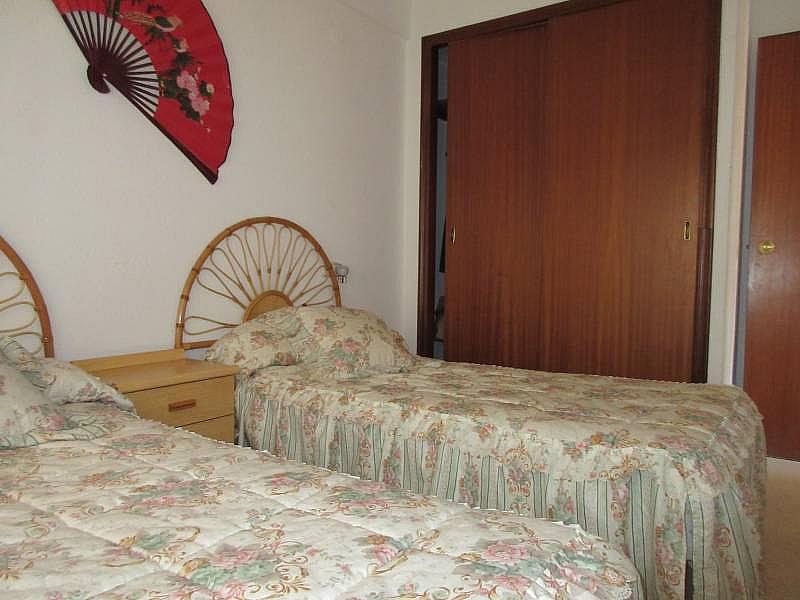 Foto - Apartamento en venta en calle Juan Fuster Zaragoza, Rincon de Loix en Benidorm - 201549147