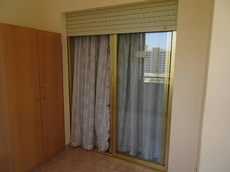 Foto - Apartamento en venta en calle Juan Fuster Zaragoza, Rincon de Loix en Benidorm - 201549153