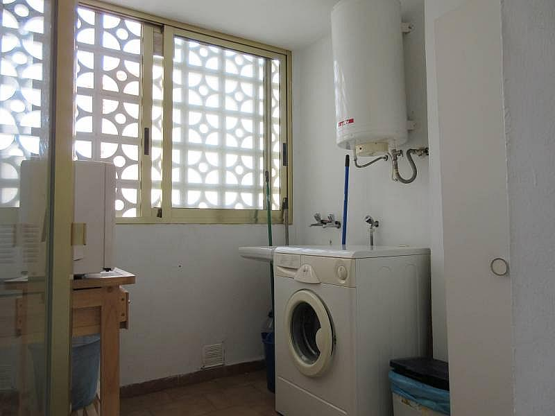 Foto - Apartamento en venta en calle Juan Fuster Zaragoza, Rincon de Loix en Benidorm - 201549159