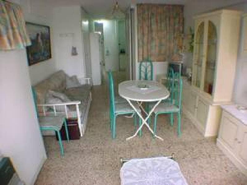 Foto - Apartamento en venta en calle Mediterraneo, Levante en Benidorm - 211634601