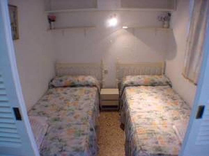 Foto - Apartamento en venta en calle Mediterraneo, Levante en Benidorm - 211634604