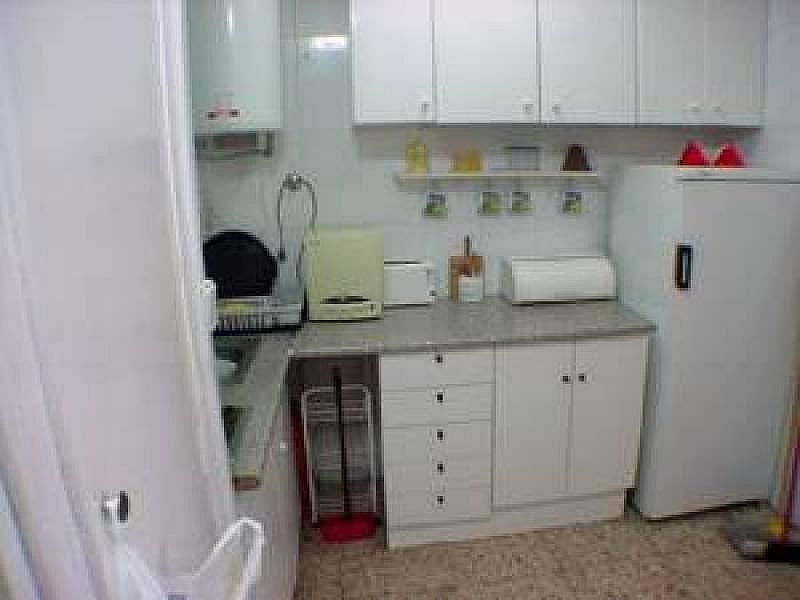Foto - Apartamento en venta en calle Mediterraneo, Levante en Benidorm - 211634607