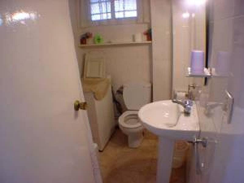 Foto - Apartamento en venta en calle Mediterraneo, Levante en Benidorm - 211634610