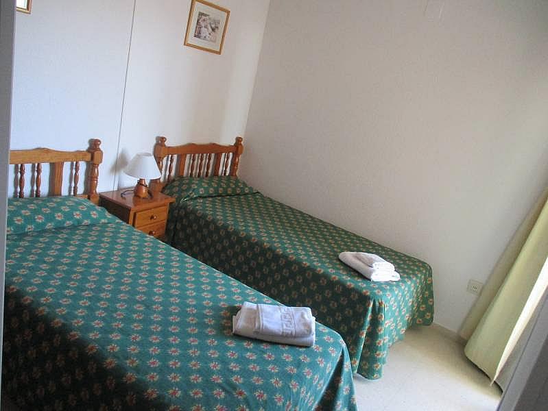 Foto - Apartamento en venta en calle Marbella, Levante en Benidorm - 236073417
