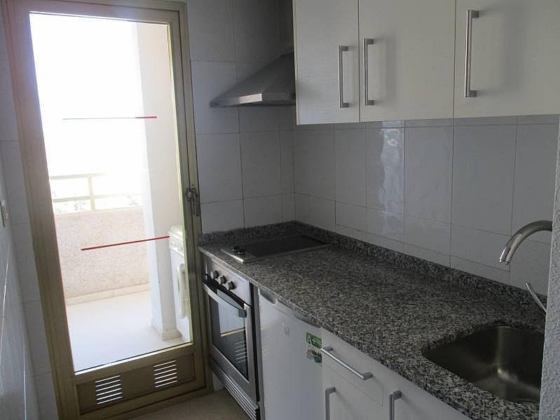 Foto - Apartamento en venta en calle Marbella, Levante en Benidorm - 236073420
