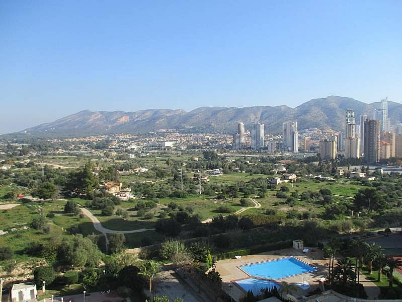 Foto - Apartamento en venta en calle Marbella, Levante en Benidorm - 236073423