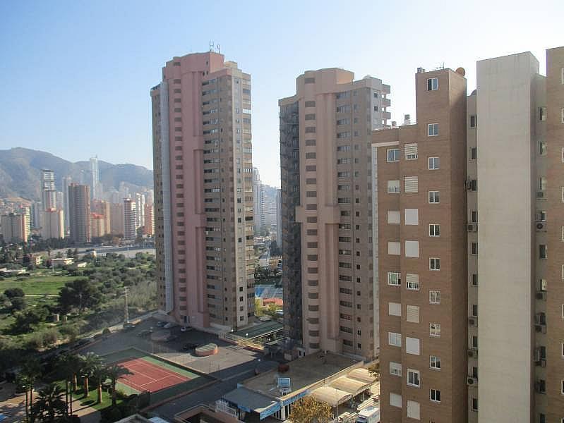 Foto - Apartamento en venta en calle Marbella, Levante en Benidorm - 236073426