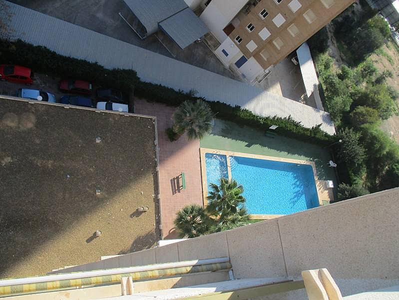 Foto - Apartamento en venta en calle Marbella, Levante en Benidorm - 236073429
