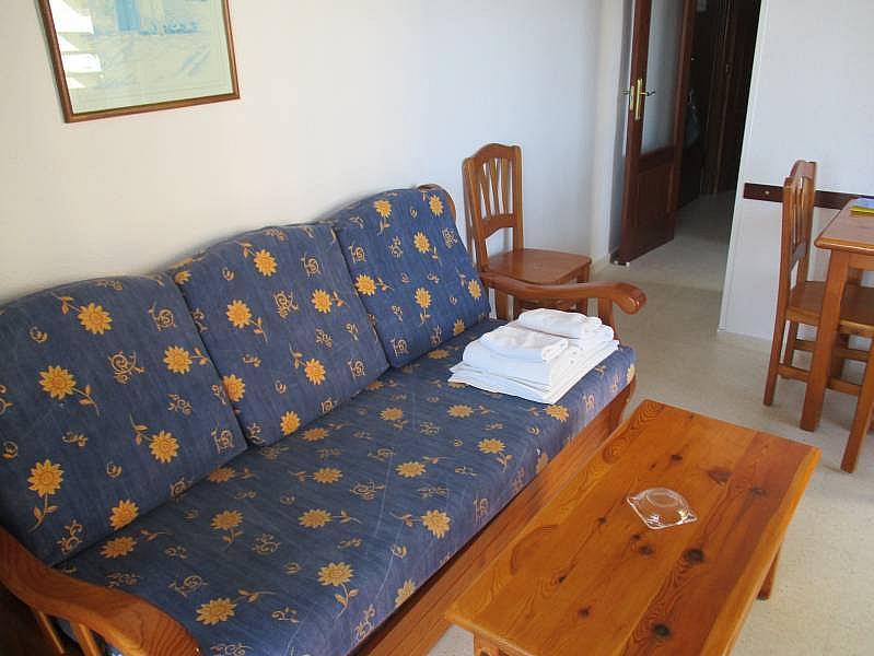 Foto - Apartamento en venta en calle Marbella, Levante en Benidorm - 236073432