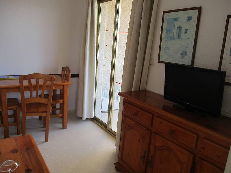 Foto - Apartamento en venta en calle Marbella, Levante en Benidorm - 236073435