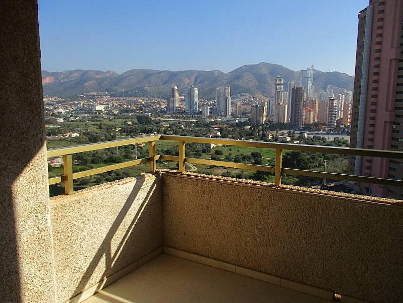 Foto - Apartamento en venta en calle Marbella, Levante en Benidorm - 236073438