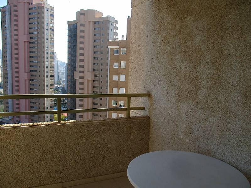 Foto - Apartamento en venta en calle Marbella, Levante en Benidorm - 236073441