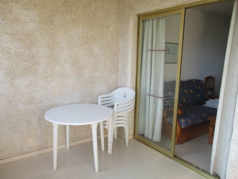 Foto - Apartamento en venta en calle Marbella, Levante en Benidorm - 236073444