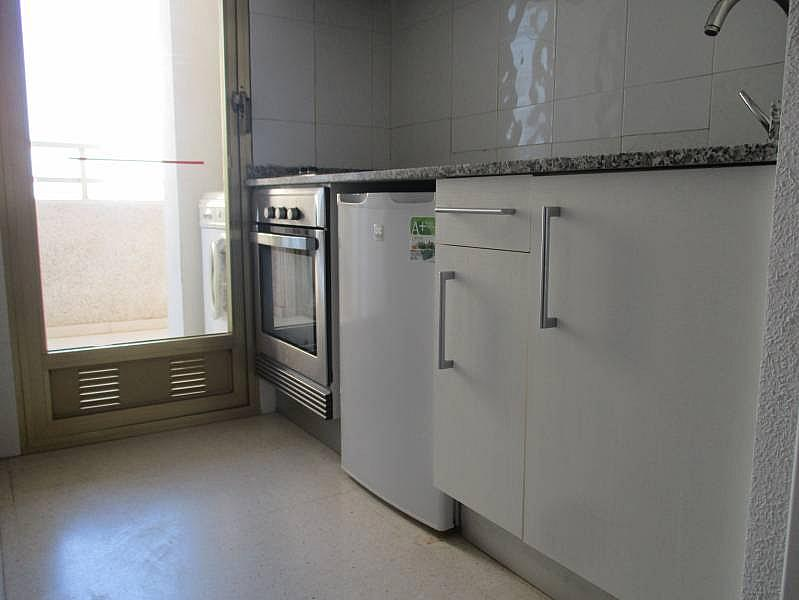 Foto - Apartamento en venta en calle Marbella, Levante en Benidorm - 236073447
