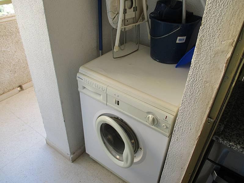 Foto - Apartamento en venta en calle Marbella, Levante en Benidorm - 236073450