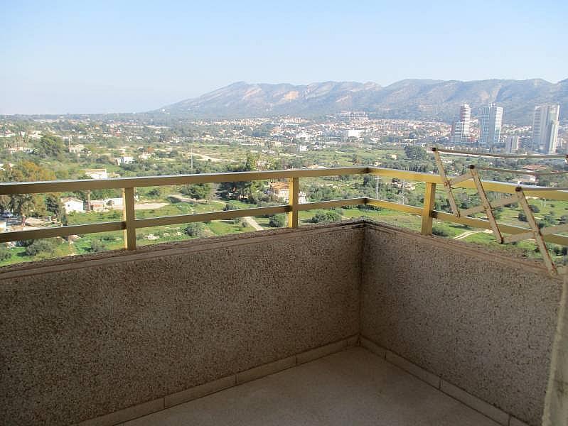 Foto - Apartamento en venta en calle Marbella, Levante en Benidorm - 236073456