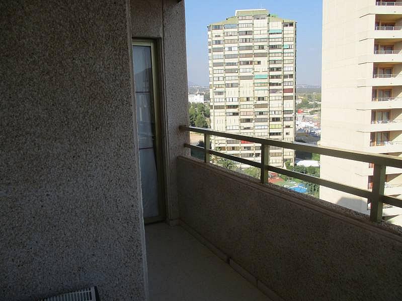 Foto - Apartamento en venta en calle Marbella, Levante en Benidorm - 236073459