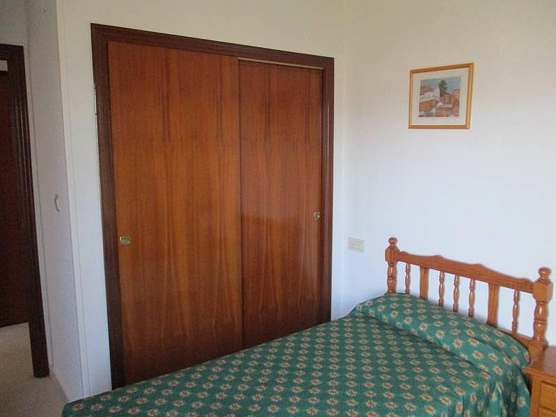 Foto - Apartamento en venta en calle Marbella, Levante en Benidorm - 236073462