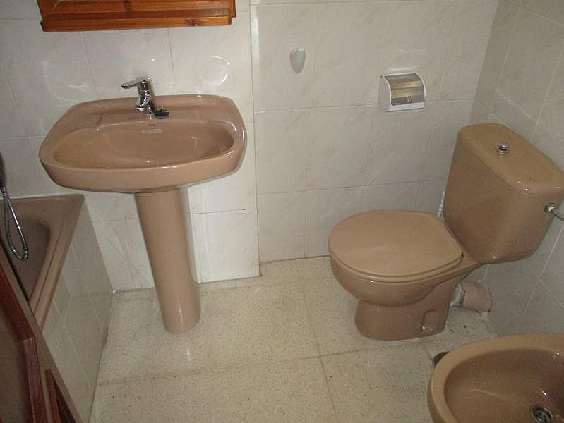 Foto - Apartamento en venta en calle Marbella, Levante en Benidorm - 236073465