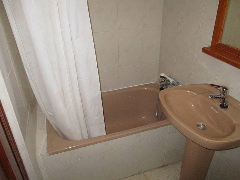 Foto - Apartamento en venta en calle Marbella, Levante en Benidorm - 236073468