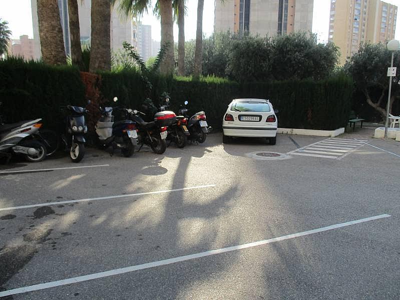 Foto - Apartamento en venta en calle Marbella, Levante en Benidorm - 236073471