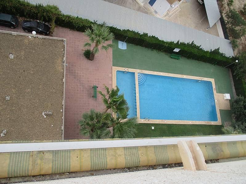Foto - Apartamento en venta en calle Marbella, Levante en Benidorm - 236073480