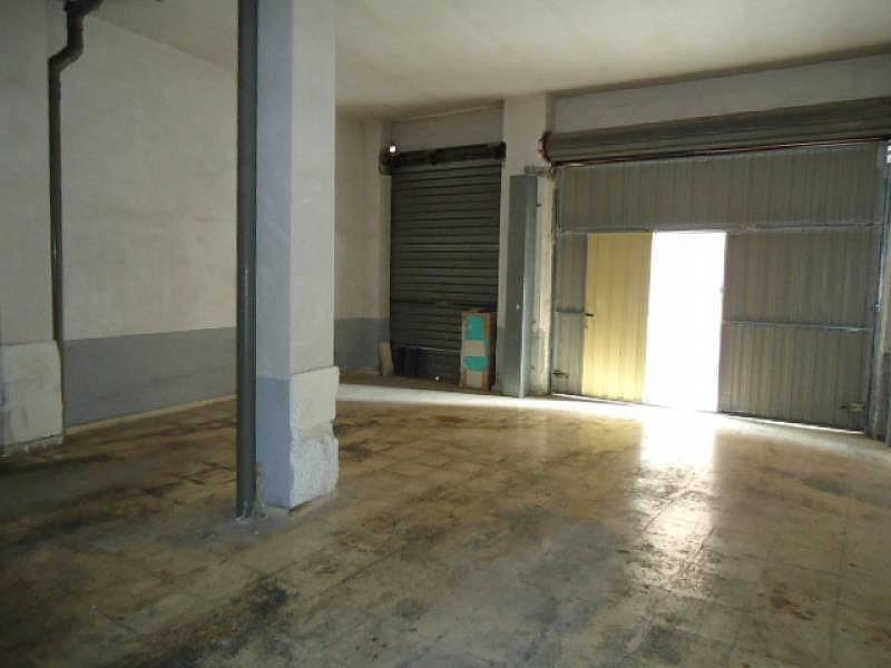 Foto - Local comercial en alquiler en Centro en San Vicente del Raspeig/Sant Vicent del Raspeig - 252657229