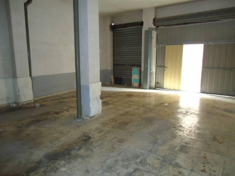 Foto - Local comercial en alquiler en Centro en San Vicente del Raspeig/Sant Vicent del Raspeig - 252657238