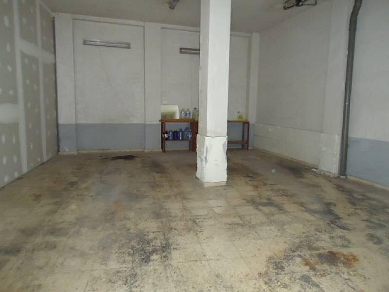 Foto - Local comercial en alquiler en Centro en San Vicente del Raspeig/Sant Vicent del Raspeig - 252657241