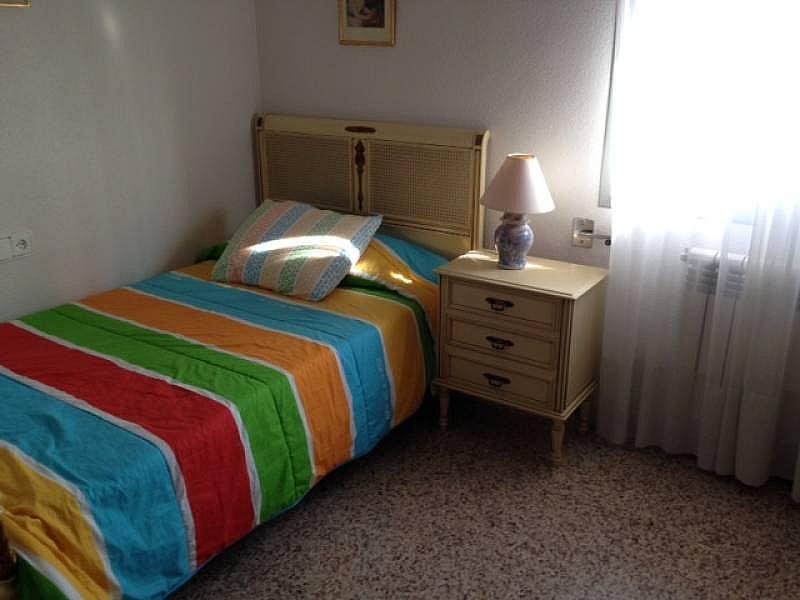 Foto - Chalet en alquiler en San Vicente del Raspeig/Sant Vicent del Raspeig - 312034111
