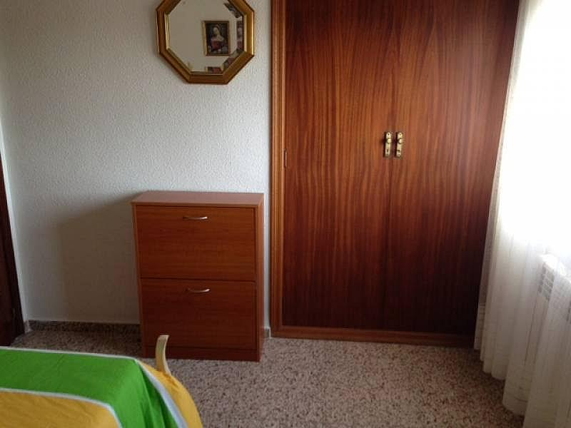 Foto - Chalet en alquiler en San Vicente del Raspeig/Sant Vicent del Raspeig - 312034123