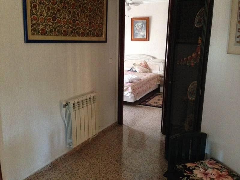 Foto - Chalet en alquiler en San Vicente del Raspeig/Sant Vicent del Raspeig - 312034132