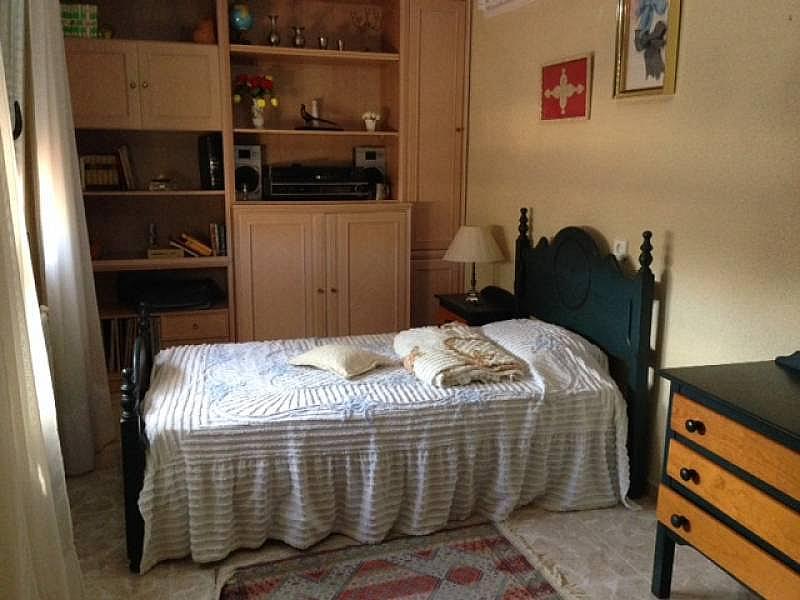 Foto - Chalet en alquiler en San Vicente del Raspeig/Sant Vicent del Raspeig - 312034171